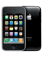 For sale Brand New Apple Iphone 3GS 32GB....$300
